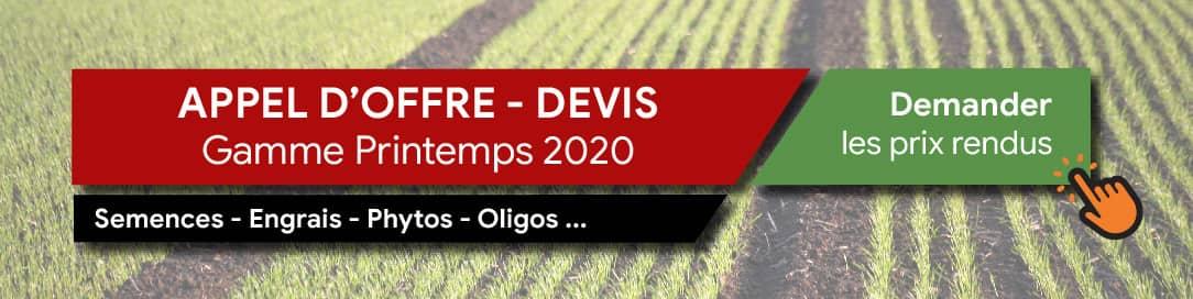 Demande gamme printemps 2020-02-min